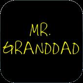 Mr. Granddad