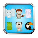 Animal Match icon