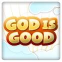 God is Good logo