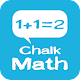 Game Chalk Math
