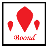 Boond (Blood banks in india)