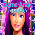 Game Anak Perempuan Online
