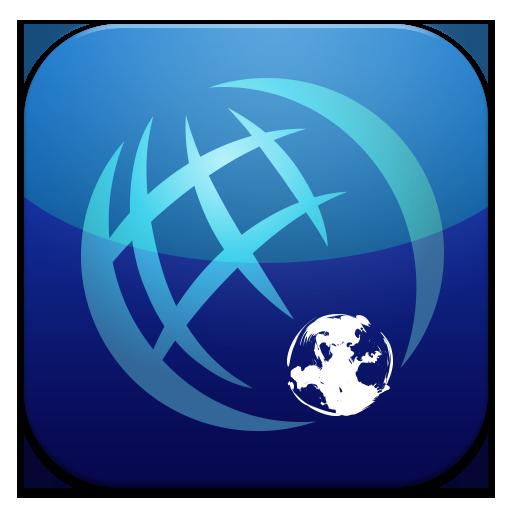 工具App|mygengo LOGO-3C達人阿輝的APP