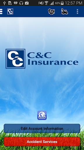 C C Insurance