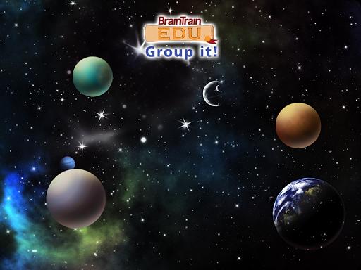 BrainTrain Edu Group It