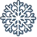 Snow Report USA New-York logo
