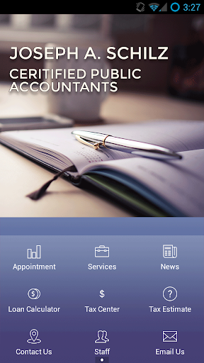 J. A. Schilz Accountants