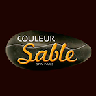 Couleur Sable icon
