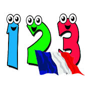 123 chiffres français
