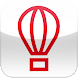 Balloon App