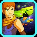 Astro Frontier icon