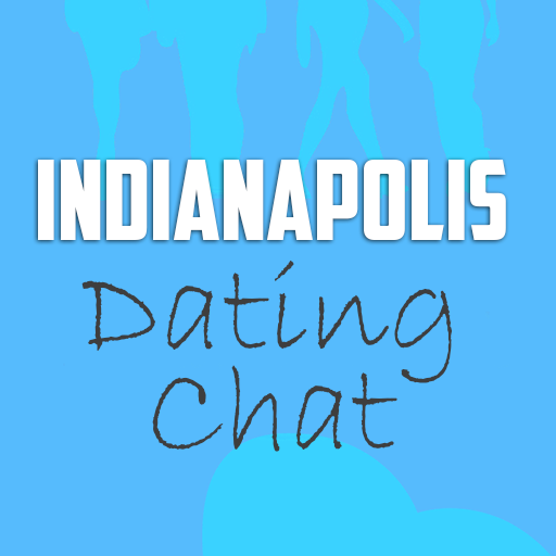 Free Indianapolis Dating Chat