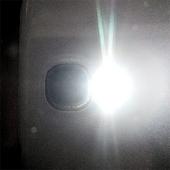 AAA Flashlight