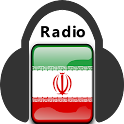 Iran Radio icon