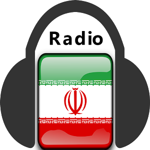 Dating app in iran