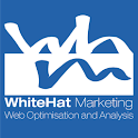 WhiteHat Marketing logo
