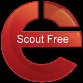 eSporScout