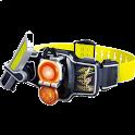 Kamen Rider Driver Sound icon