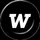 Word Help World