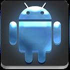 Future Blue - Icon Pack icon