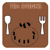 TEA DRINKS RECIPES