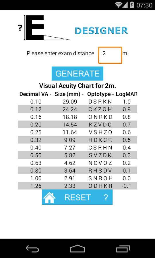 Z Test Table Z Score Table Standard Normal Table Negative