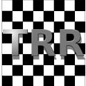 TR Ratios logo