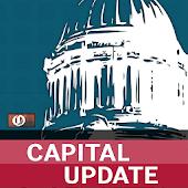 Capital Update- Olympia, WA