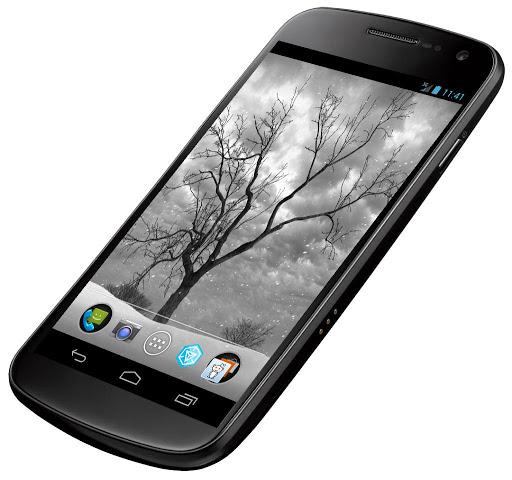 玩個人化App|Lonely Tree Live Wallpaper免費|APP試玩