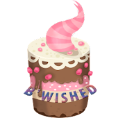 BWished [Auto Birthday Wishes]