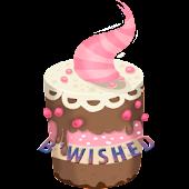 BWished [Auto Birthday Wishes]