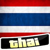Learn Thai Language