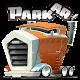 Park AR Augmented Reality Game v2.09