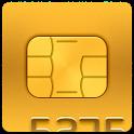 Eurocard Danmark icon