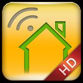 Wulian SmartHome HD