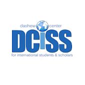 UCLA Dashew Center