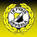 IK Fyris logo