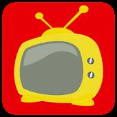 Turkish Live TV