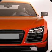 Traffic Motors