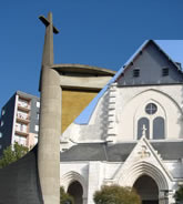photo de Sainte Jeanne d'Arc