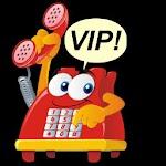 VIP Alert v2.21