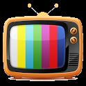 3GLiveTv icon