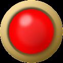 Alkaline logo