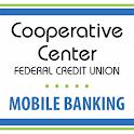 CoopFCU Mobile icon