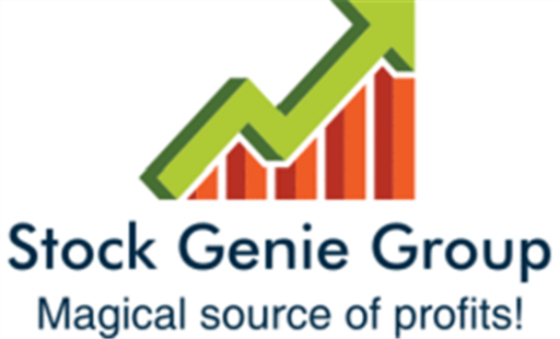 Stock Genie Group
