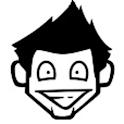 SCG icon