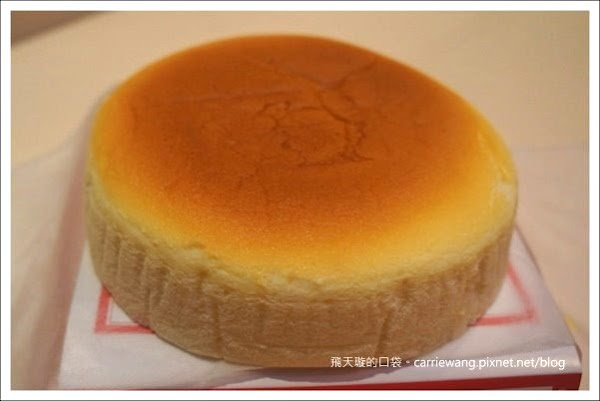 Uncle Tetsu's cheese Cake徹思叔叔の店