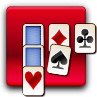 Solitaire Free 1.3