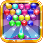 NR Shooter™ - Bubble Shooting