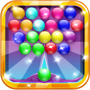 NR Shooter™ – Bubble Shooting for PC and MAC